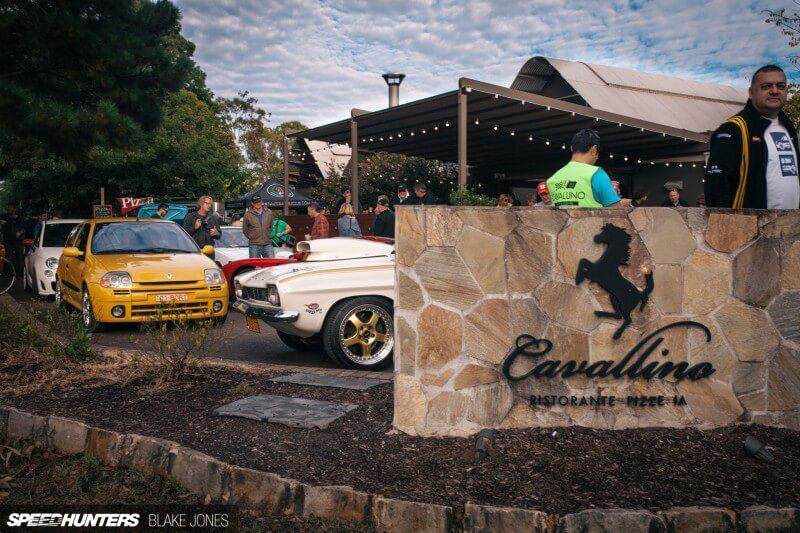 Cavallino-cars-and-coffee-autocraze