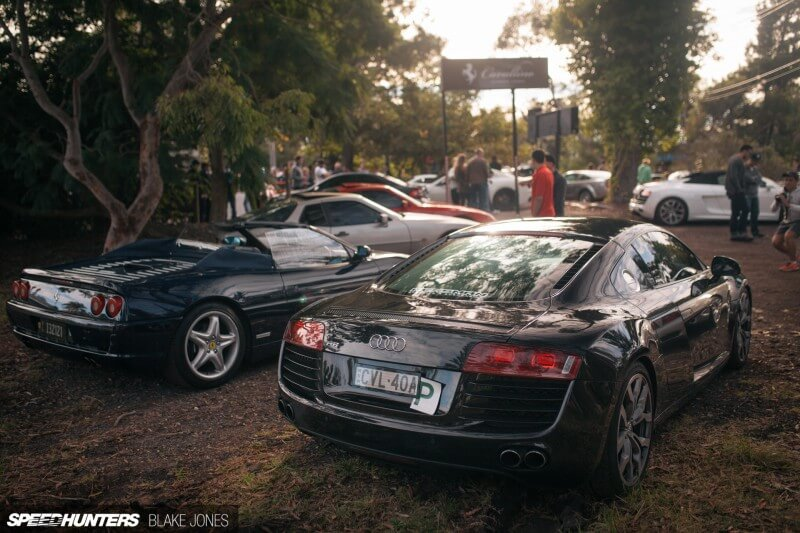 Cavallino-cars-and-coffee-22-800x533