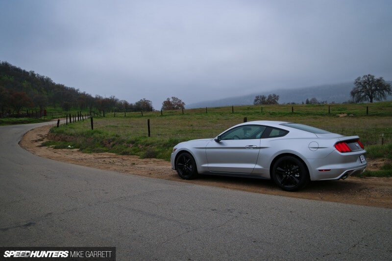 Ecoboost-Mustang-Project-autocraze