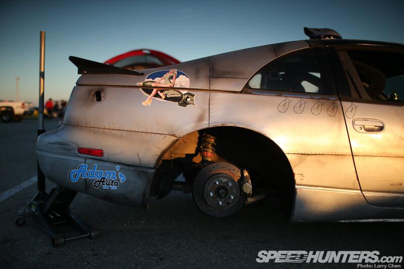 z32-chassis and suspension parts-autocraze