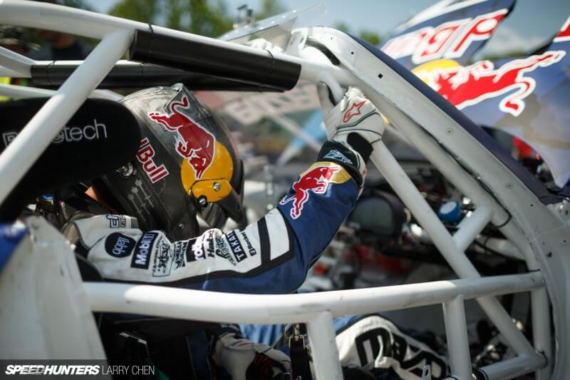 Larry_Chen_Speedhunters_mad_mike_FD_ATL_2015-15