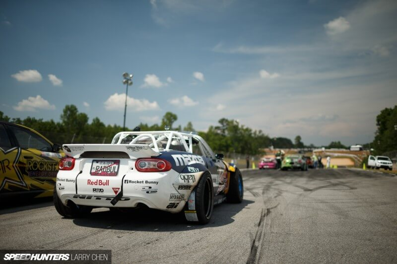 Larry_Chen_Speedhunters_mad_mike_FD_ATL_2015-16