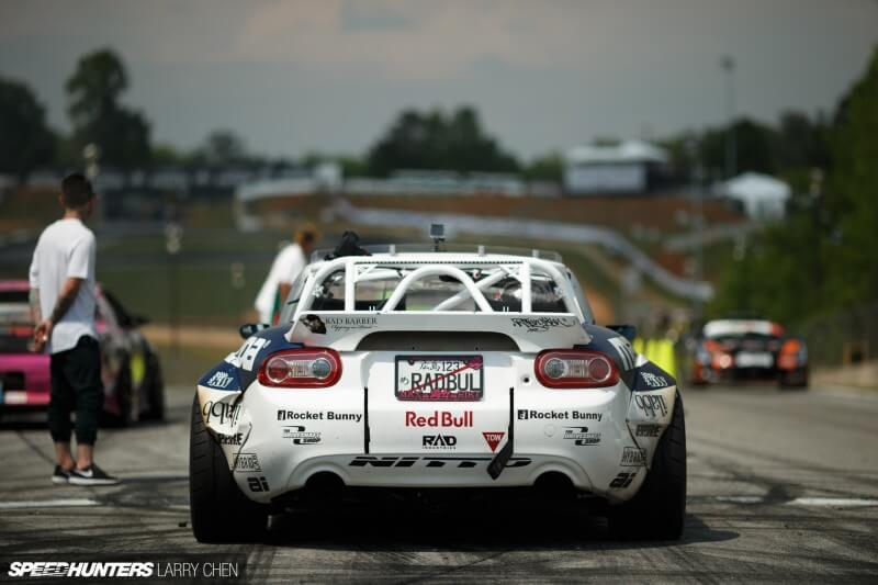 Larry_Chen_Speedhunters_mad_mike_FD_ATL_2015-6