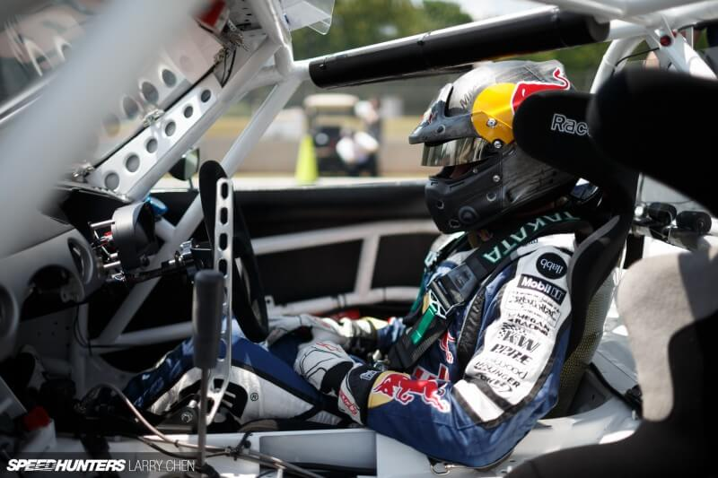 Larry_Chen_Speedhunters_mad_mike_FD_ATL_2015-8