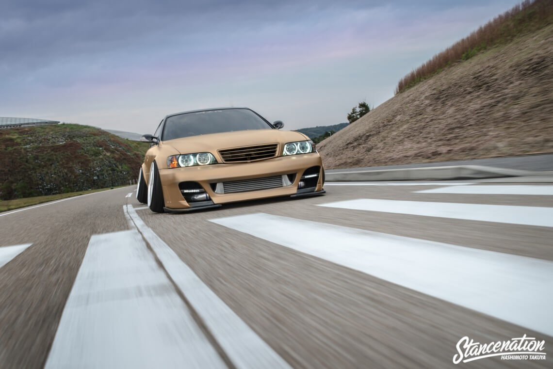 Toyota-Chaser-Stance-1-1140x761