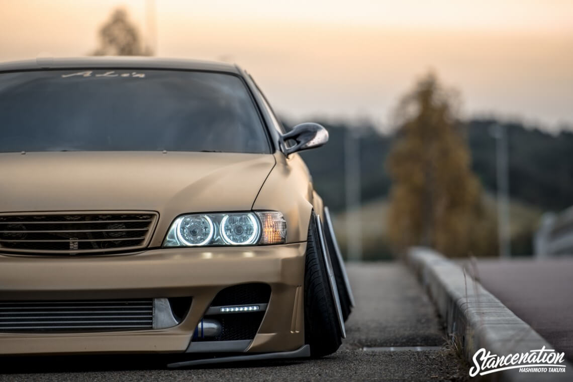 Toyota-Chaser-Stance-10-1140x761