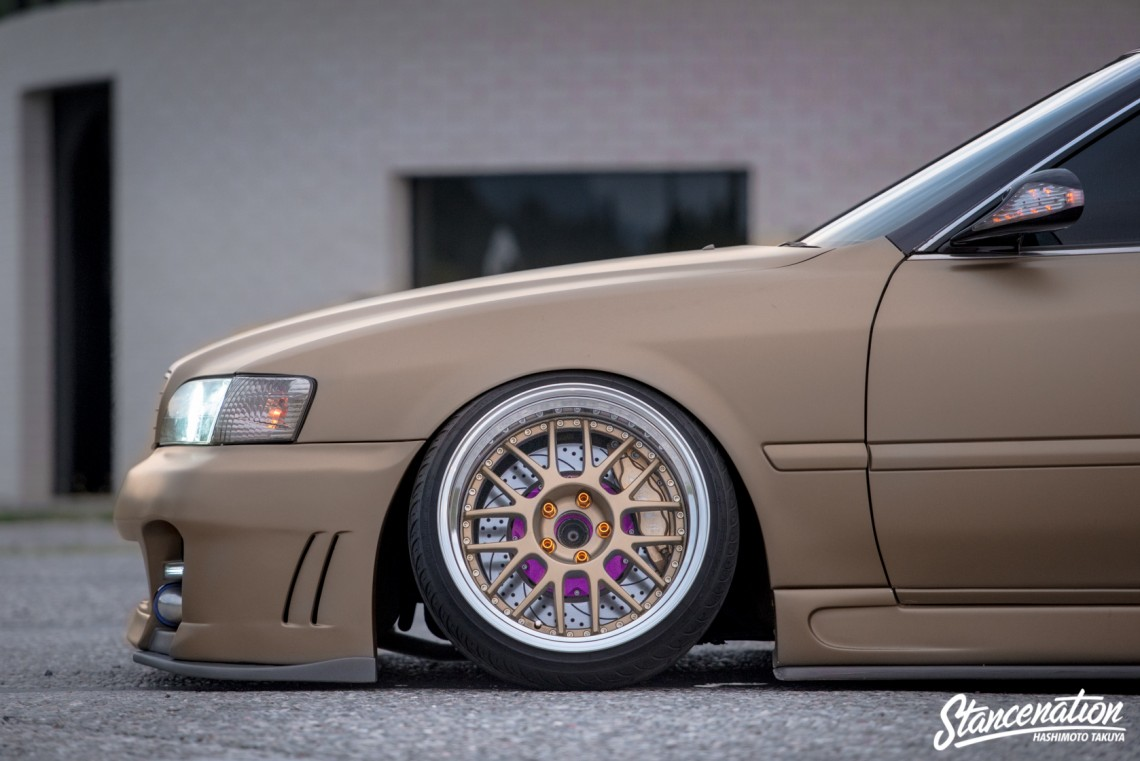 Toyota-Chaser-Stance-13-1140x761