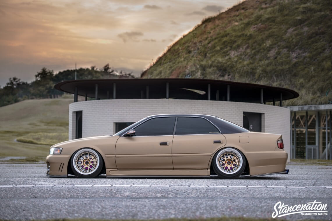 Toyota-Chaser-Stance-14-1140x761