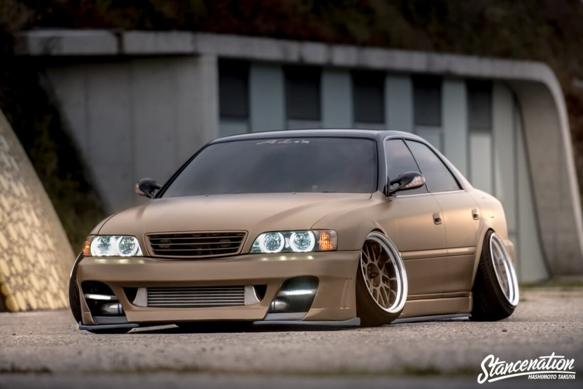 Toyota-Chaser-Stance-16-1140x761