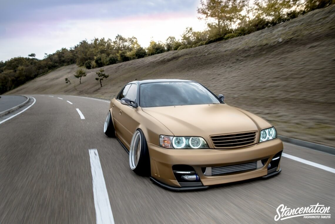 Toyota-Chaser-Stance-3-1140x761