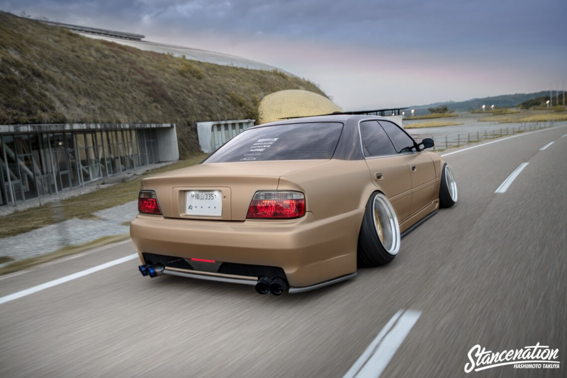 Toyota-Chaser-Stance-5-1140x761