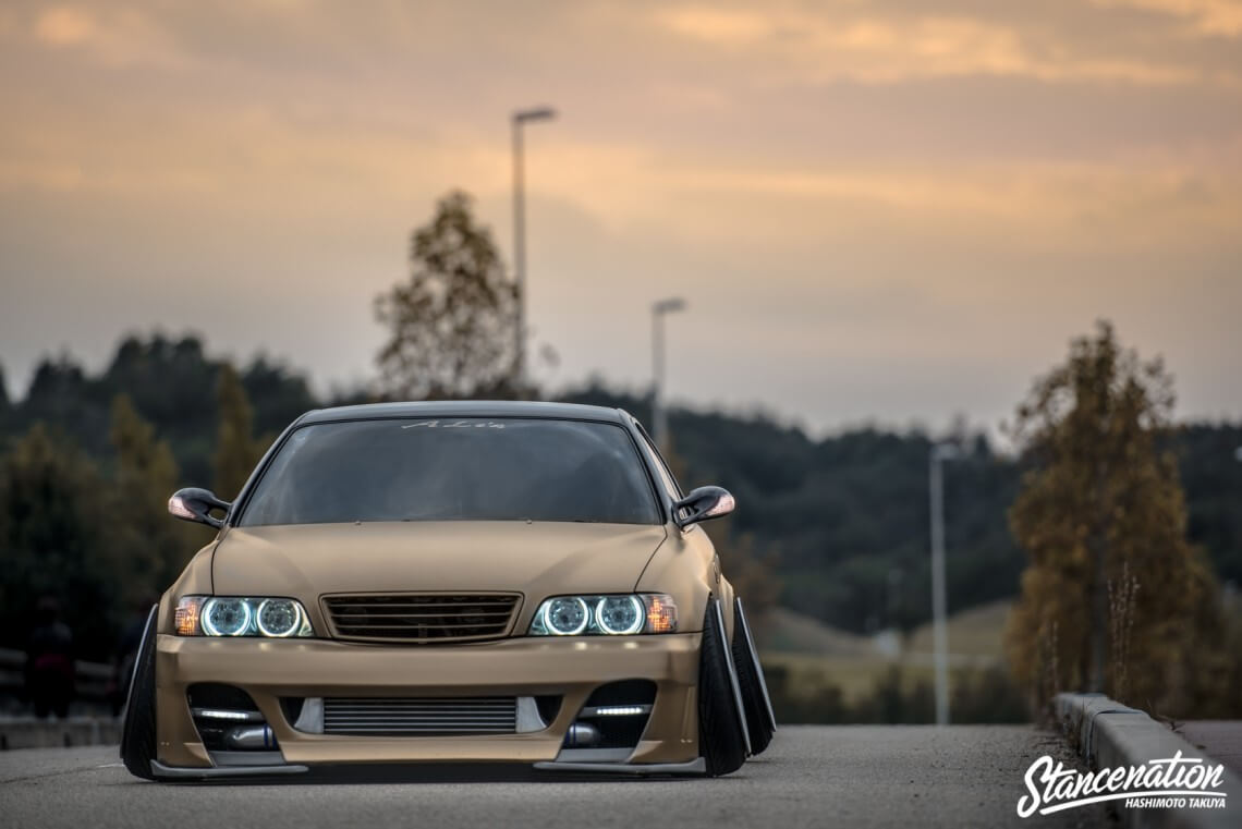 Toyota-Chaser-Stance-9-1140x761