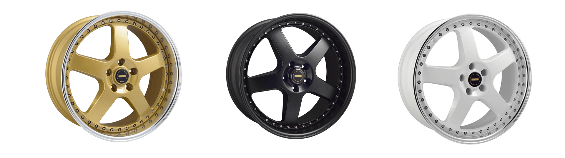 Muscle Car Rims Sale On Hottest Style Muscle Car Wheels
