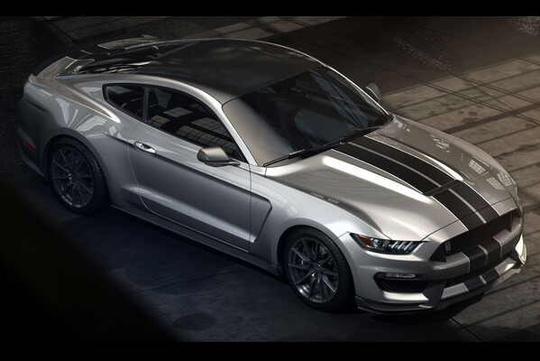 cars|shelby mustang GT350|autocraze