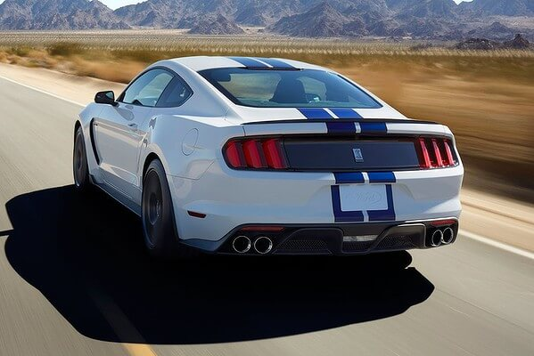coilover kits|shelby mustang GT350|autocraze