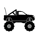 Shop for 4wd Accessories