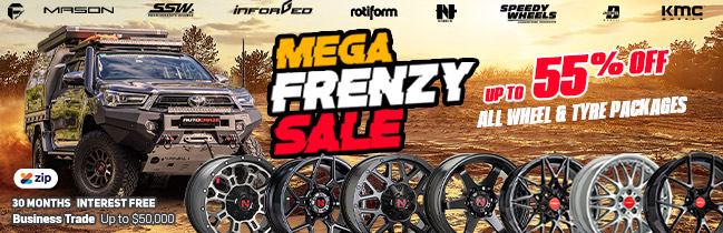 Save 50% for all packages | Autocraze
