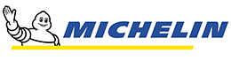 Michelin autocraze dealers