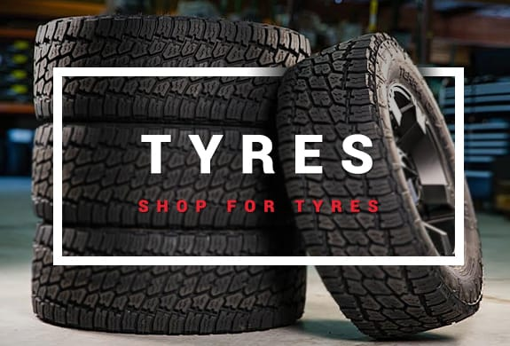 Rims And Tires For Sale Near Me >> Wheels Rims And Tyre Shops Near Me Autocraze 1800 099 634