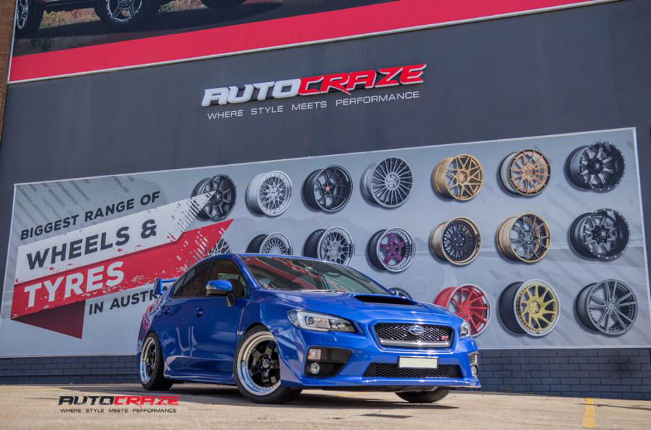 Coilovers | Top Brand Springs, Suspension, Lowering