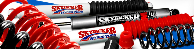 suspension-systems-banner-2