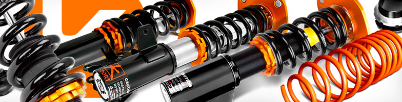 suspension-systems-banner-4