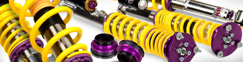 suspension-systems-banner