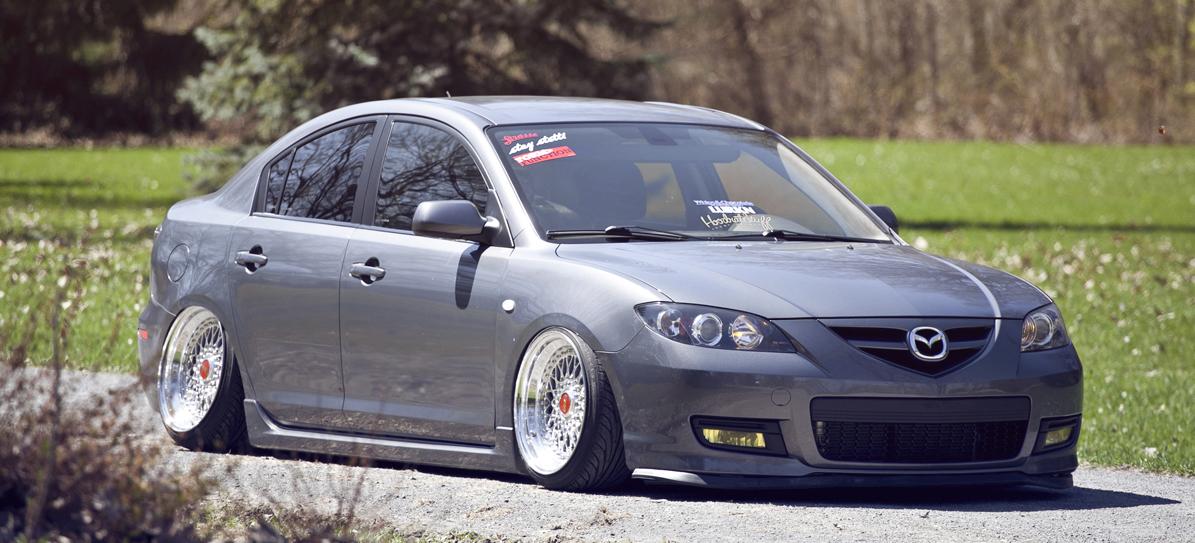 Mazda_3_Rims_AutoCraze