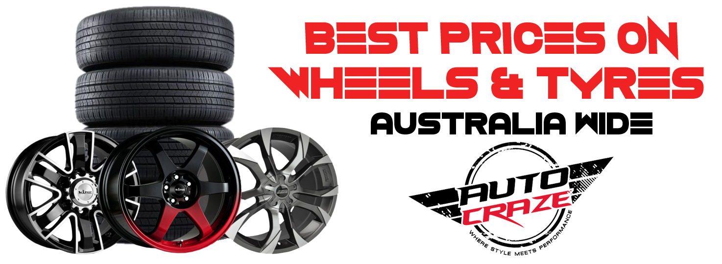 Used Mag Wheels For Sale mag wheels