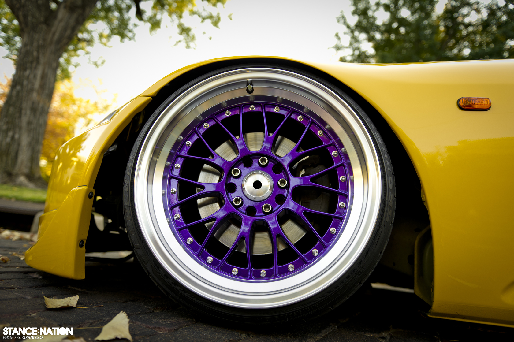 purple_rims_AutoCraze