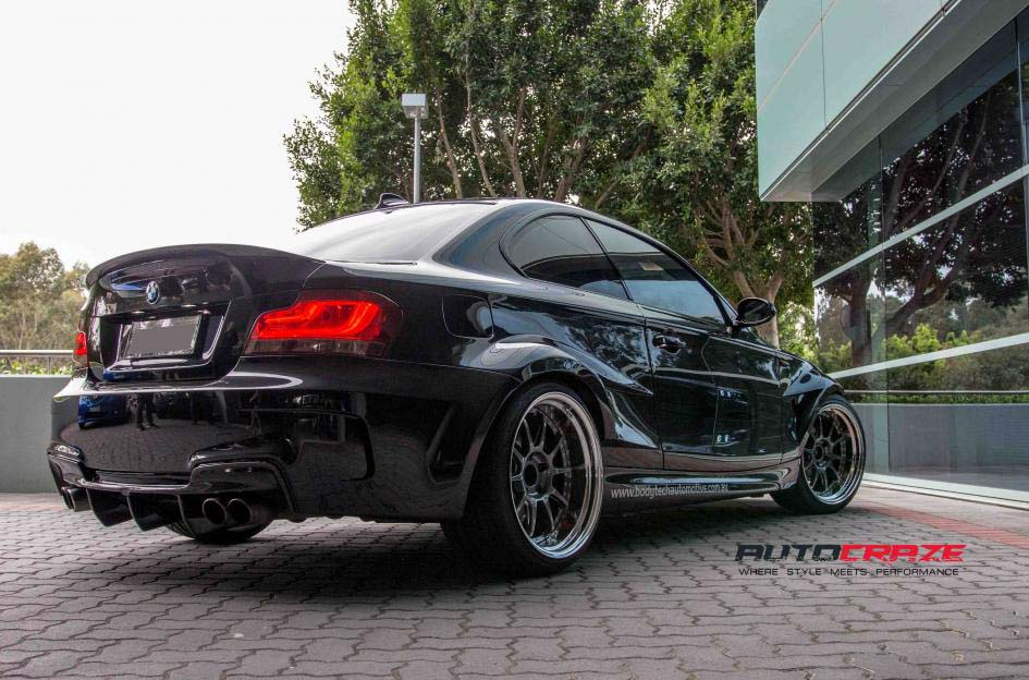 135I For Sale >> BMW Mag Wheels | Premium Brands For BMW Alloy Rims on Sale ...