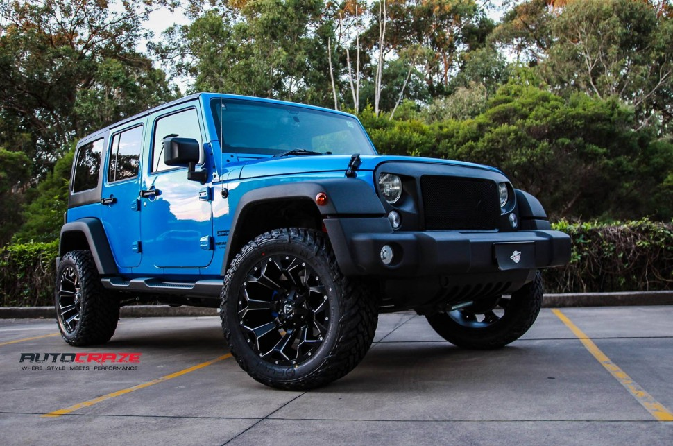 Jeep Wrangler Rims And Tire Packages >> Wrangler Rims Aftermarket Wrangler Alloy Wheels And Tyres