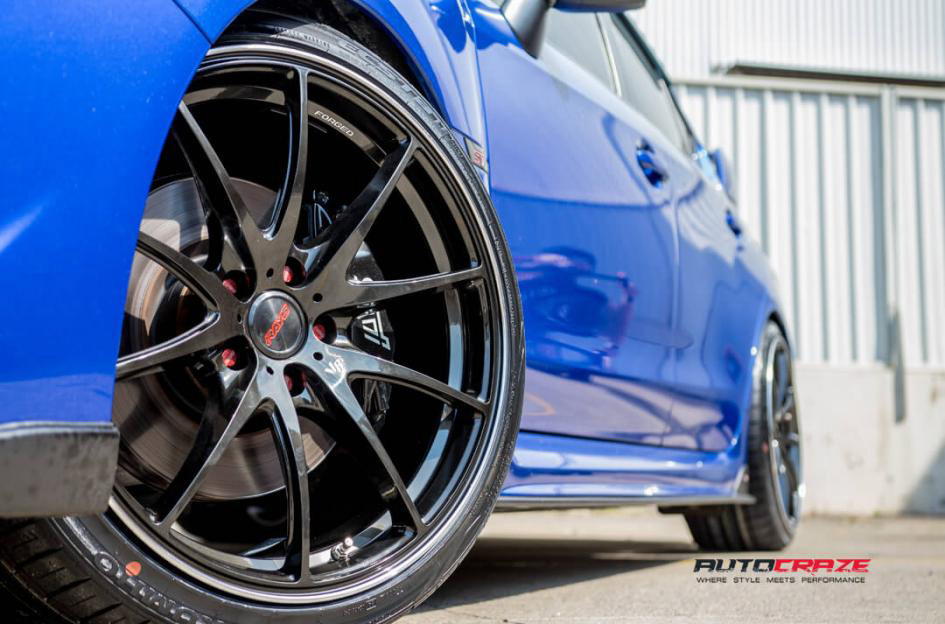 Rims Online Great Deals On Quality Wheels Online 2017