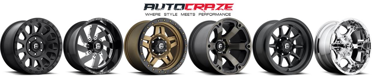 fuel_hostage_wheels_for_sale_AutoCraze_2017