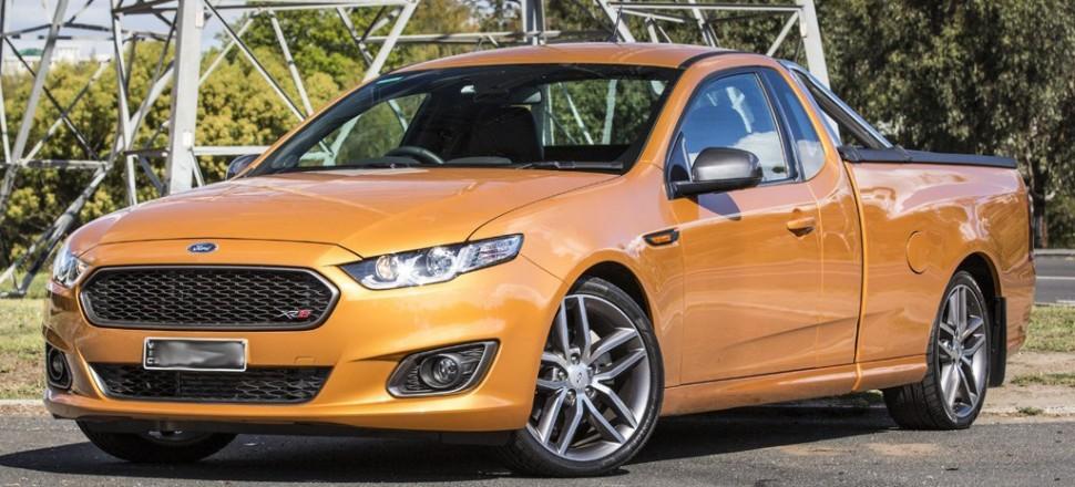 Ford_Falcon_Mag_Wheels_AutoCraze
