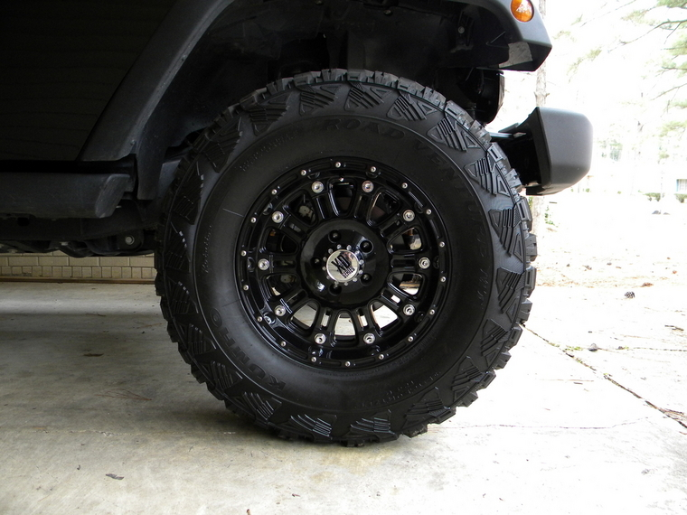 Jeep Black Rims >> XD Rims | Quality Load Rated KMC XD 4x4 Wheels For Sale