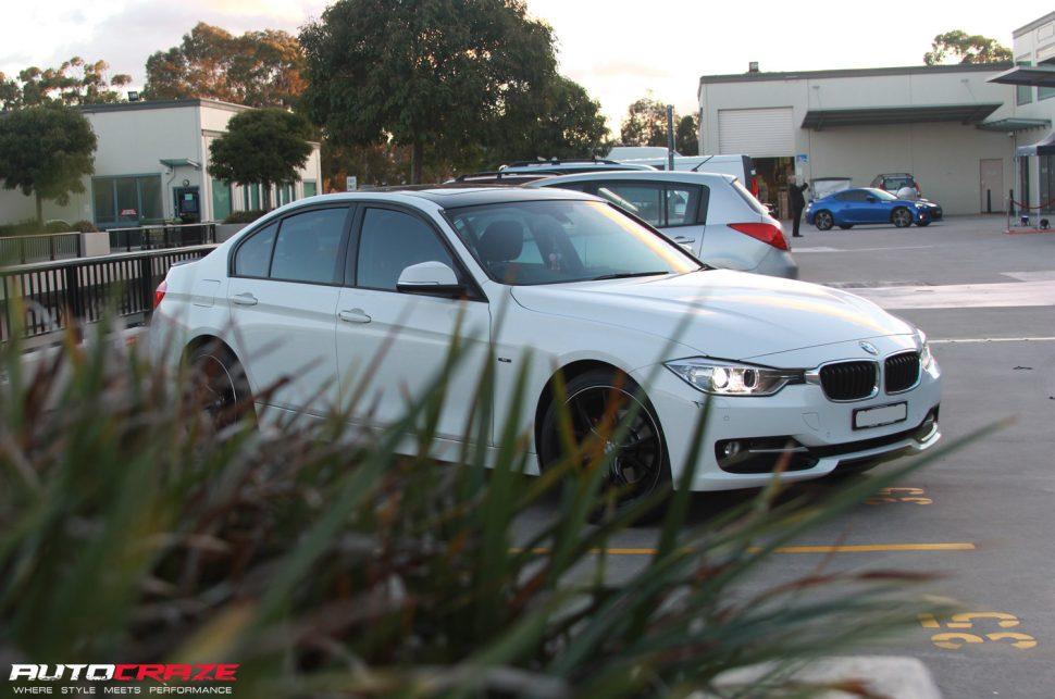 bmw_mag_wheels_autocraze