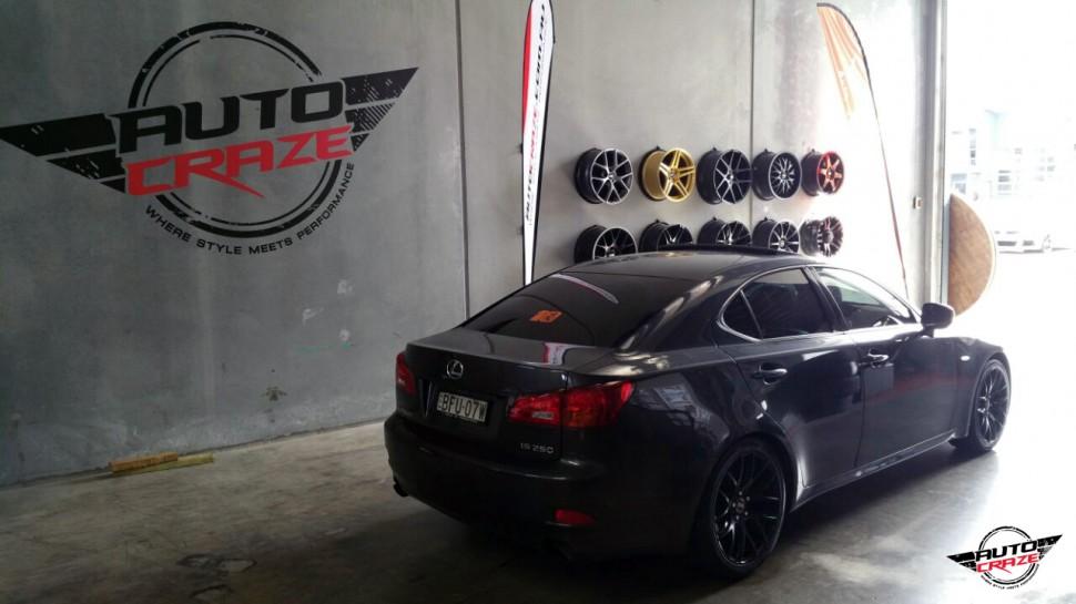 cheap_matte_black_sydney_autocraze