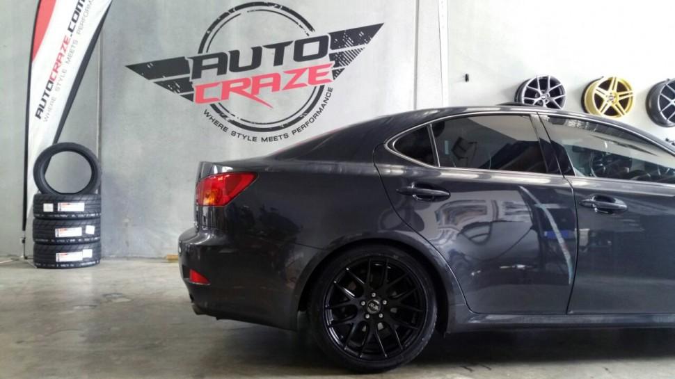 wheels_and_rims_autocraze