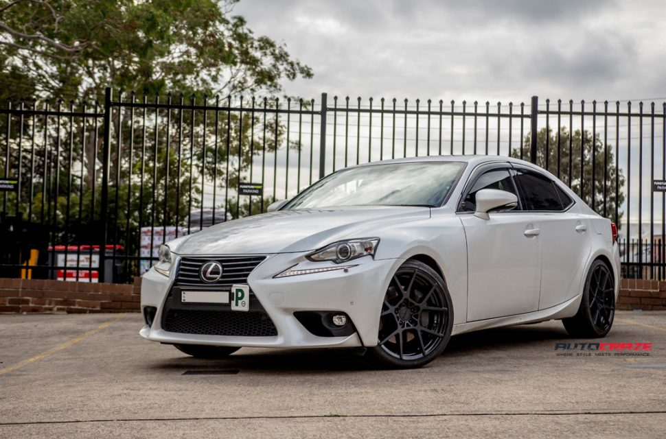 Lexus Is250 Rims Shop Luxury Lexus Is250 Wheels Tyre