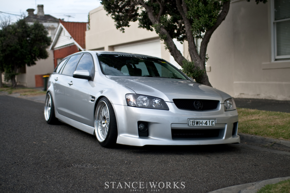 Mazda Lift Kits >> VE SS Rims | Best Aftermarket Holden VE SS Wheels on Sale