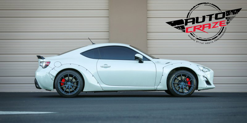Speedhunters_Keith_Charvonia_Air_Lift_FR-S_ZN6-49-Mag Wheels Victoria