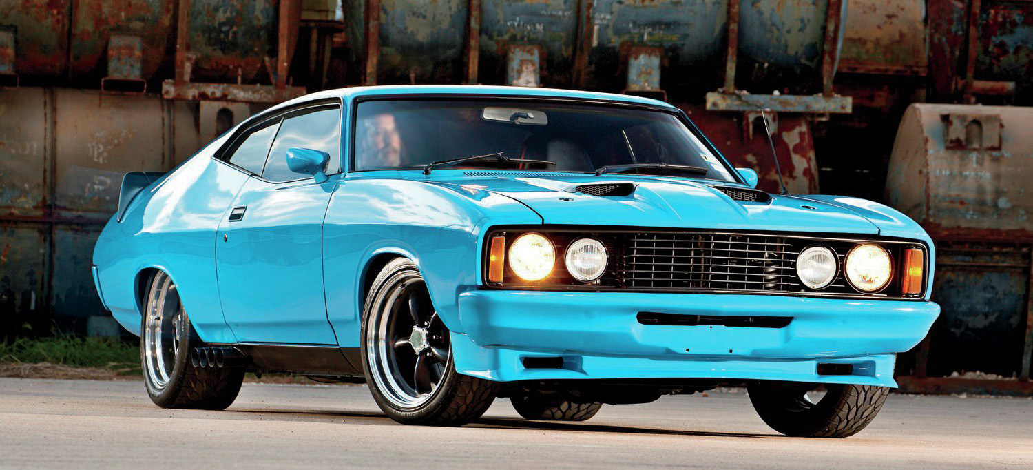 Old Style Mag Wheels | Fantastic Deals on Old Style Rims