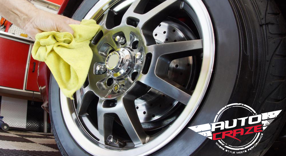 cleaning-mag-wheels