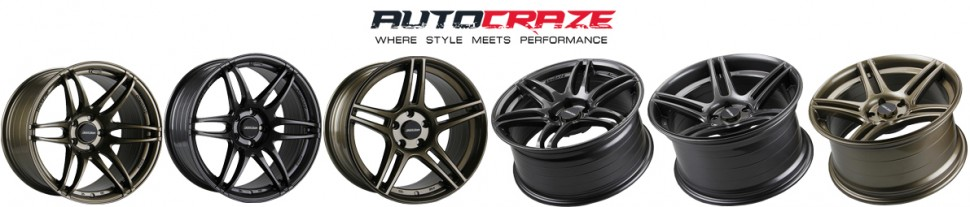 Alloy_wheels_Australia