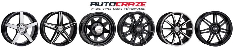 18_inch_mag_wheels_autocraze