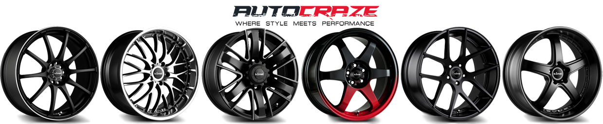 Mag_Wheels_Brisbane_AutoCraze