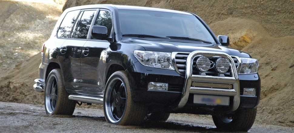 landcruiser_wheels_AutoCraze