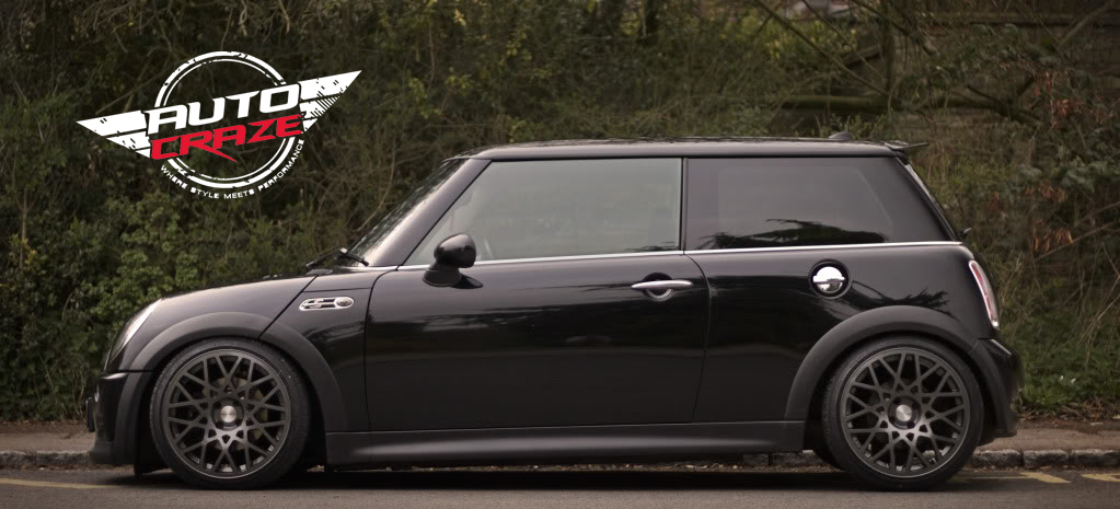 Mini Cooper Wheels >> Mini Cooper Rims | Hottest deals on Mini Cooper Wheels