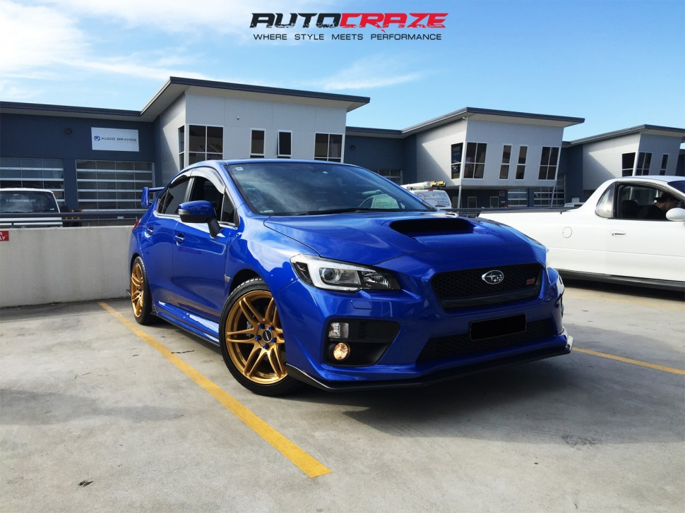 wrx_wheels_autocraze
